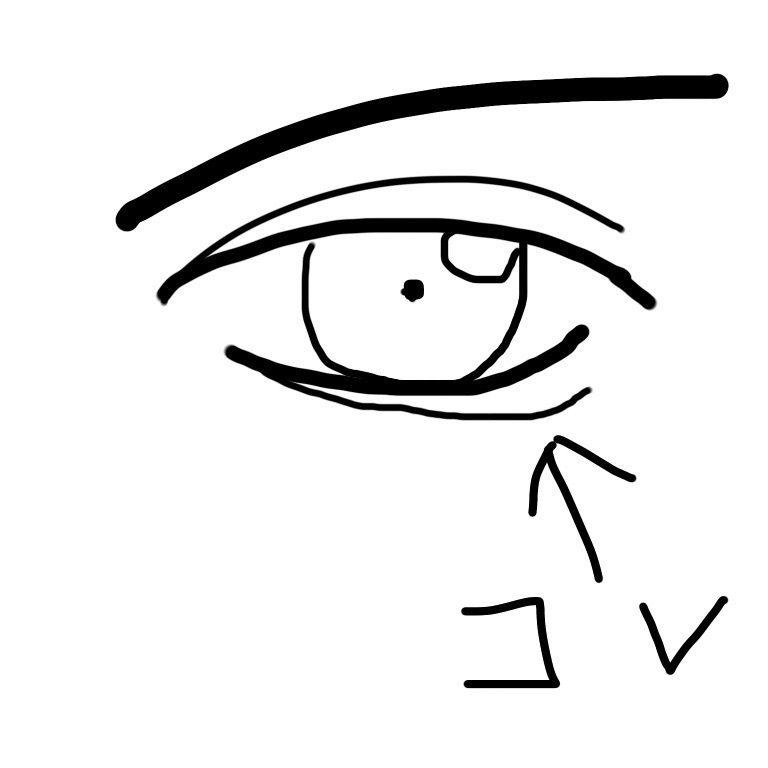 f:id:yashikihomes:20171105234324j:plain