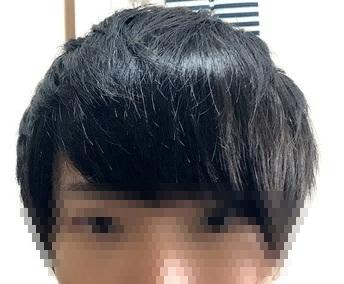 f:id:yashikihomes:20171106235513p:plain