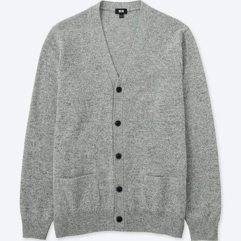 f:id:yashikihomes:20171112001943j:plain