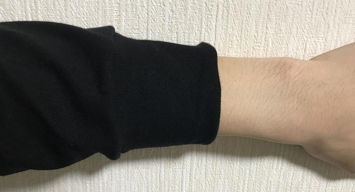 f:id:yashikihomes:20171115011606j:plain