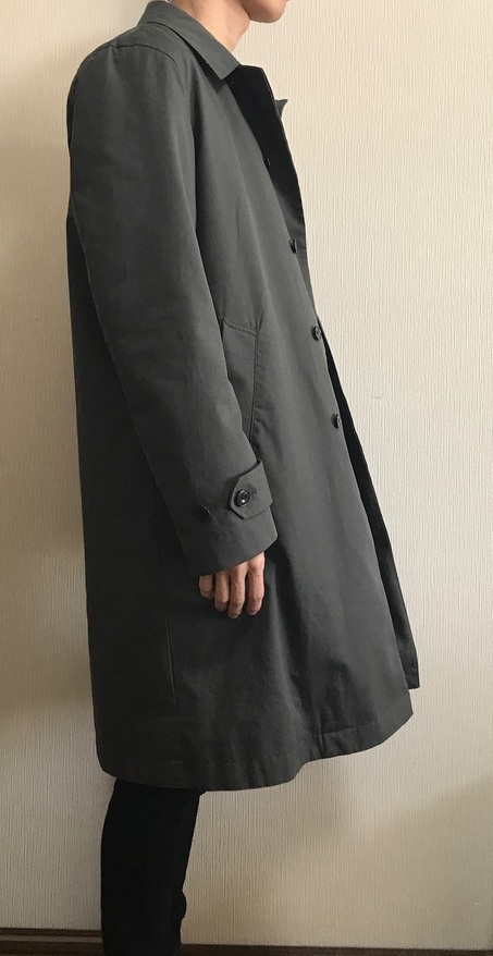 f:id:yashikihomes:20171124001334j:plain