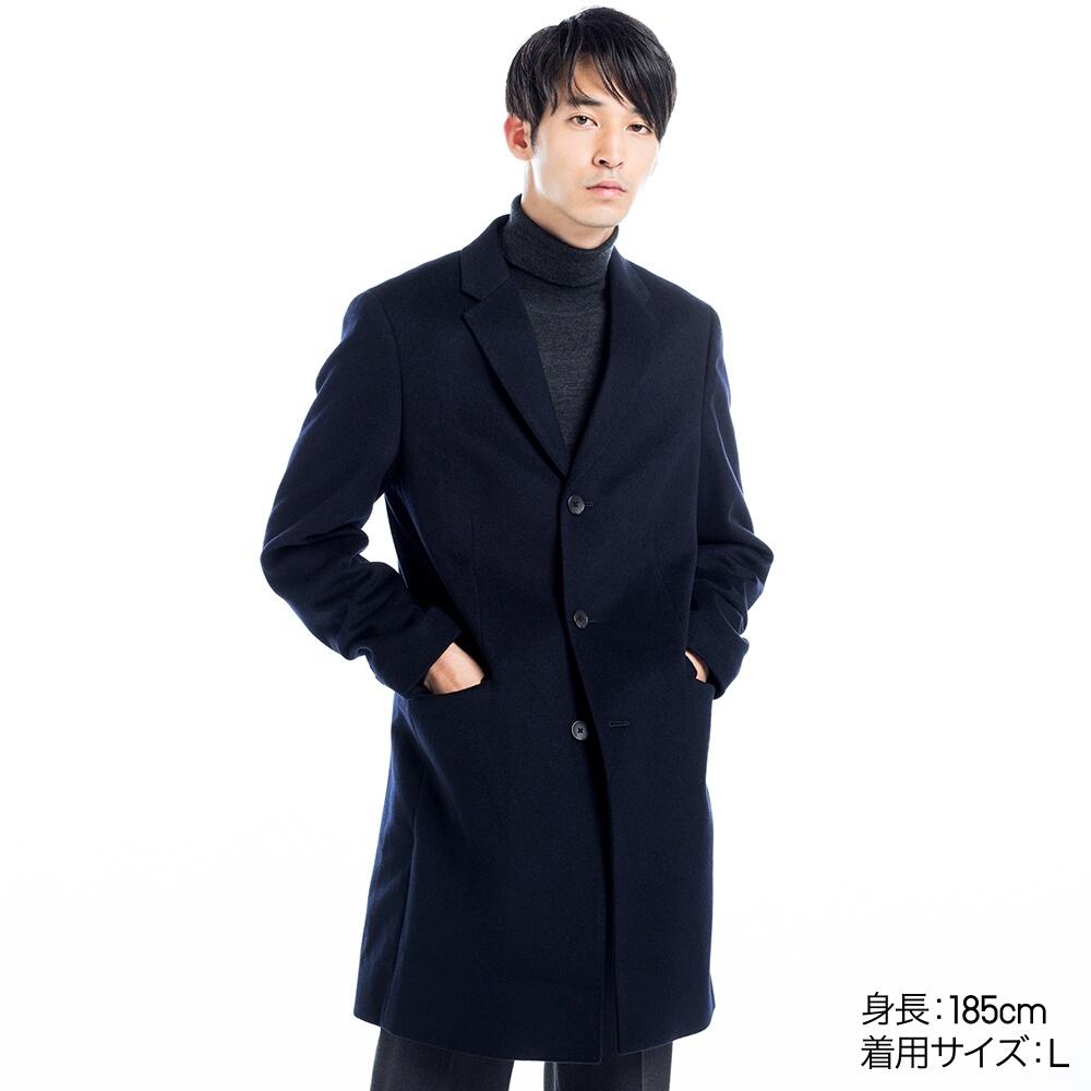 f:id:yashikihomes:20171126015327j:plain