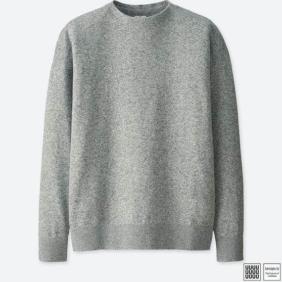 f:id:yashikihomes:20180126183739j:plain