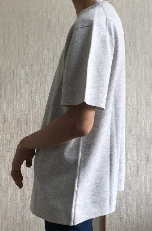 f:id:yashikihomes:20180320000621j:plain