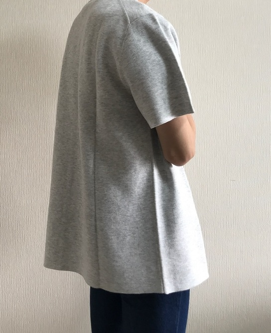 f:id:yashikihomes:20180320000906j:plain