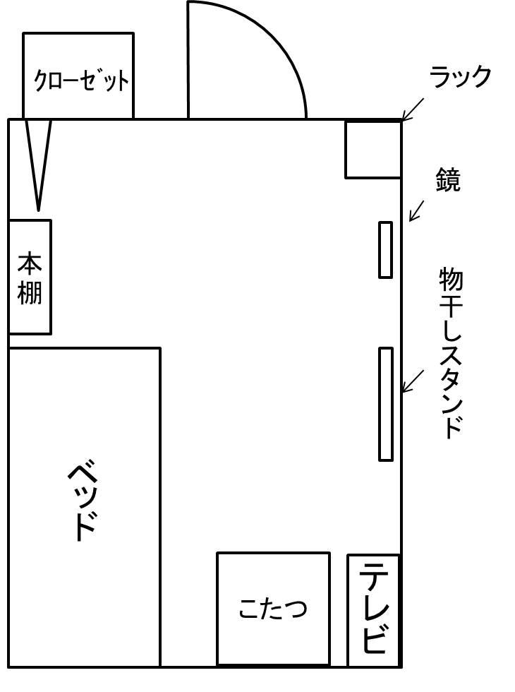 f:id:yashikihomes:20180711225243j:plain