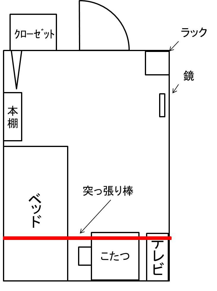 f:id:yashikihomes:20180711225251j:plain