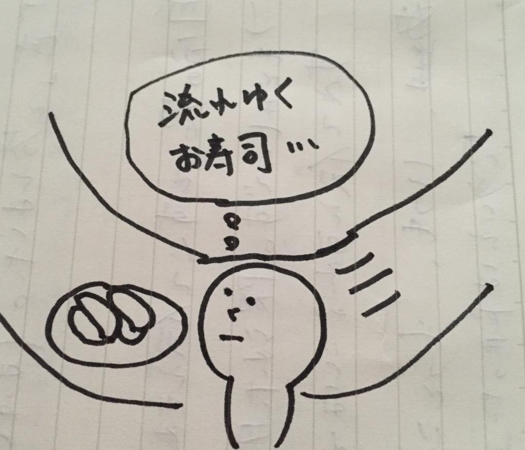 f:id:yashiko884:20160822170654j:plain