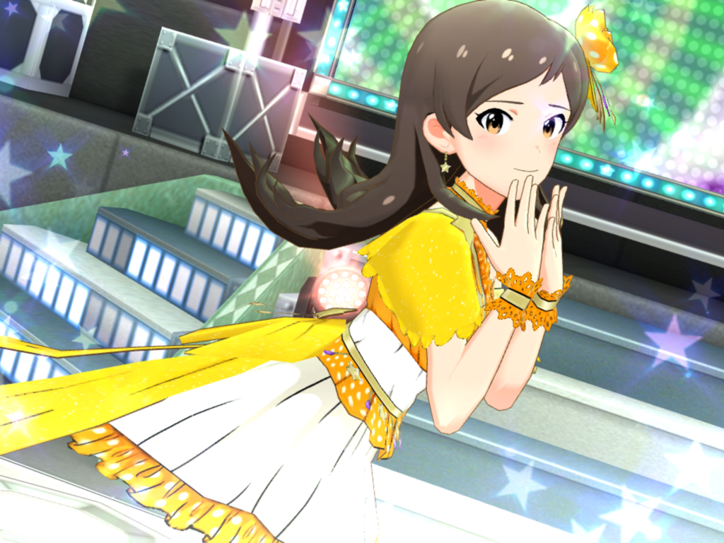 f:id:yashimakun:20180612034741p:plain