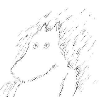 f:id:yashimakun:20180812155754j:plain