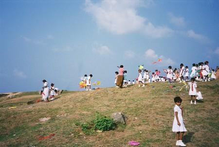 f:id:yashimaru:20080711224714j:image