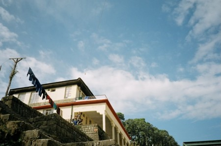 f:id:yashimaru:20100206224846j:image