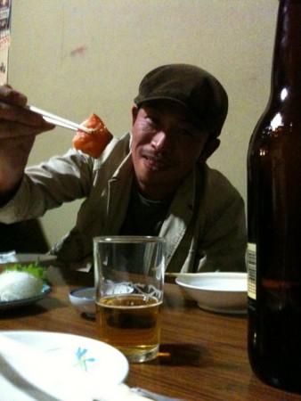 f:id:yashimaru:20110407230142j:image