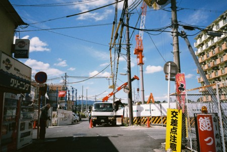f:id:yashimaru:20120627172537j:image