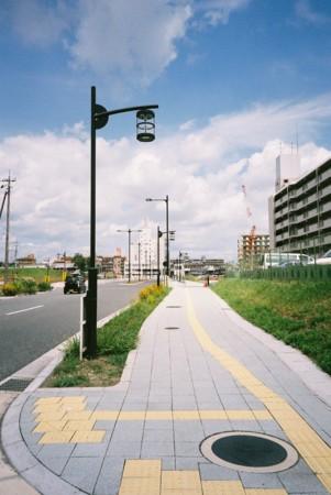f:id:yashimaru:20120627172538j:image