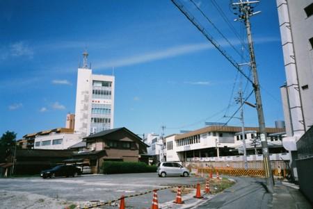 f:id:yashimaru:20120627172539j:image