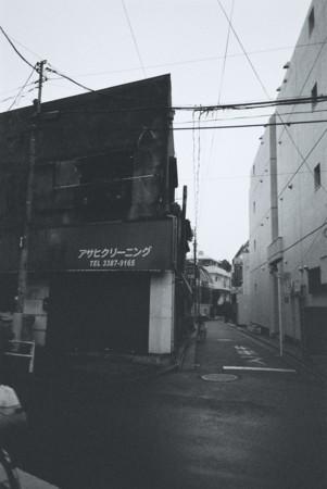 f:id:yashimaru:20120810184512j:image