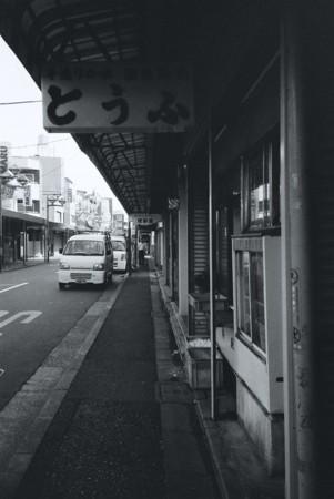 f:id:yashimaru:20120810184517j:image