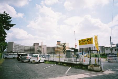f:id:yashimaru:20120810184519j:image