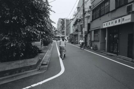 f:id:yashimaru:20120810184527j:image