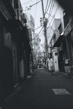 f:id:yashimaru:20120810184528j:image