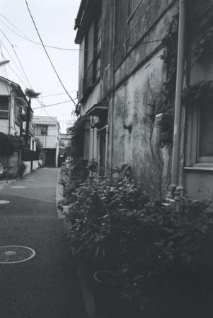 f:id:yashimaru:20120810184534j:image