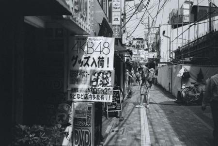 f:id:yashimaru:20120810184555j:image