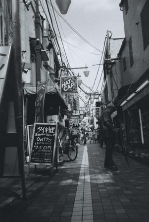 f:id:yashimaru:20120810184559j:image