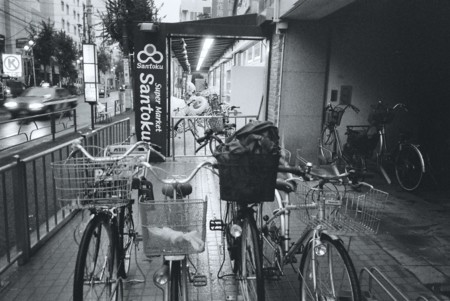 f:id:yashimaru:20120810184604j:image