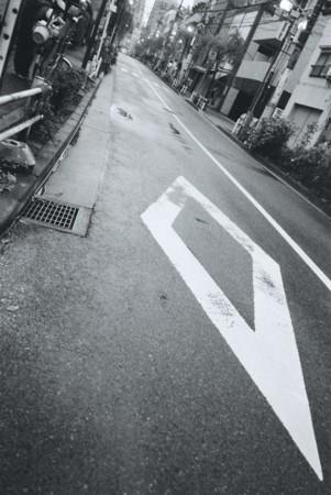 f:id:yashimaru:20120810184613j:image