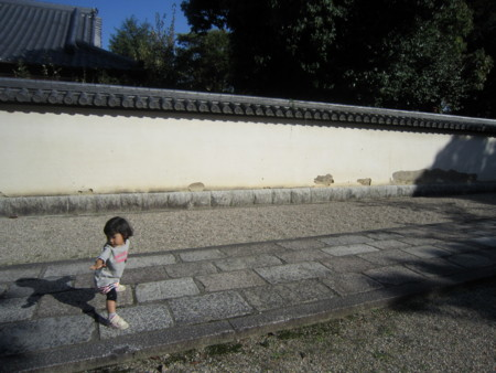 f:id:yashimaru:20121020143314j:image