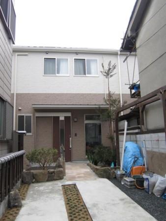 f:id:yashimaru:20140303150747j:image