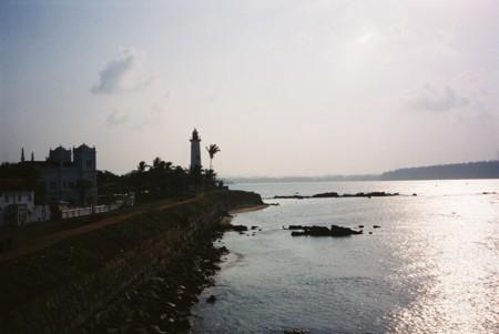 f:id:yashimaru:20140311153828j:image