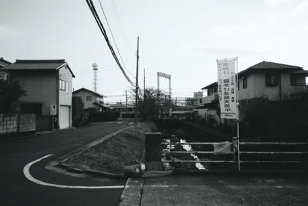 f:id:yashimaru:20150122152137j:image