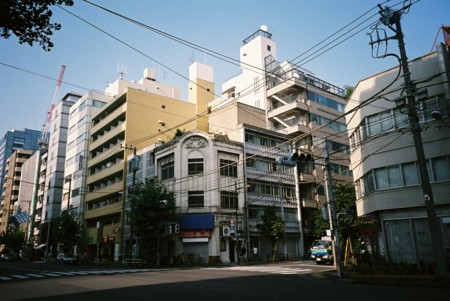 f:id:yashimaru:20160204181840j:image