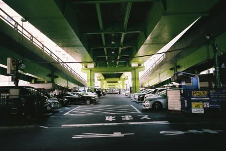 f:id:yashimaru:20160204181841j:image