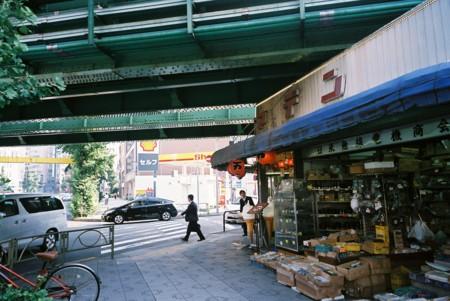 f:id:yashimaru:20160330155505j:image