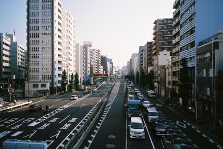 f:id:yashimaru:20160330155506j:image