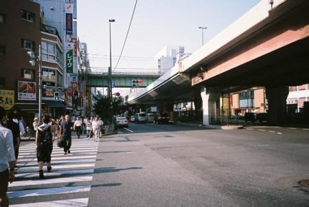 f:id:yashimaru:20160330155510j:image