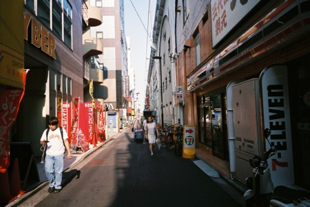 f:id:yashimaru:20160330155511j:image