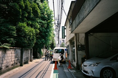 f:id:yashimaru:20160330155531j:image