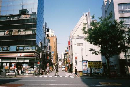 f:id:yashimaru:20160330155535j:image