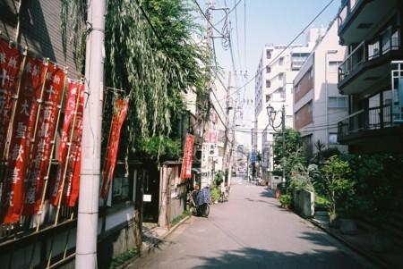 f:id:yashimaru:20160330155538j:image