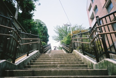 f:id:yashimaru:20160330155549j:image