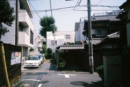 f:id:yashimaru:20160330155553j:image