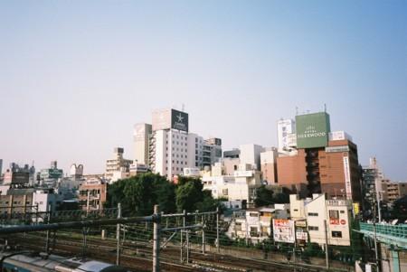f:id:yashimaru:20160330155559j:image