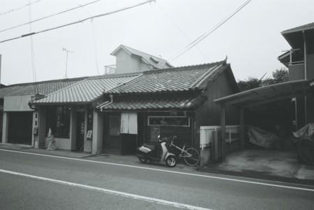 f:id:yashimaru:20170809101737j:image