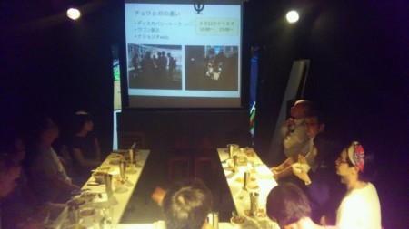f:id:yashimaru:20180726125114j:image