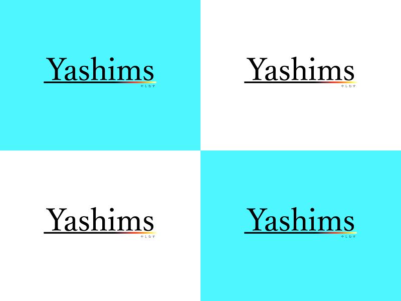 f:id:yashims85:20200502062857p:plain