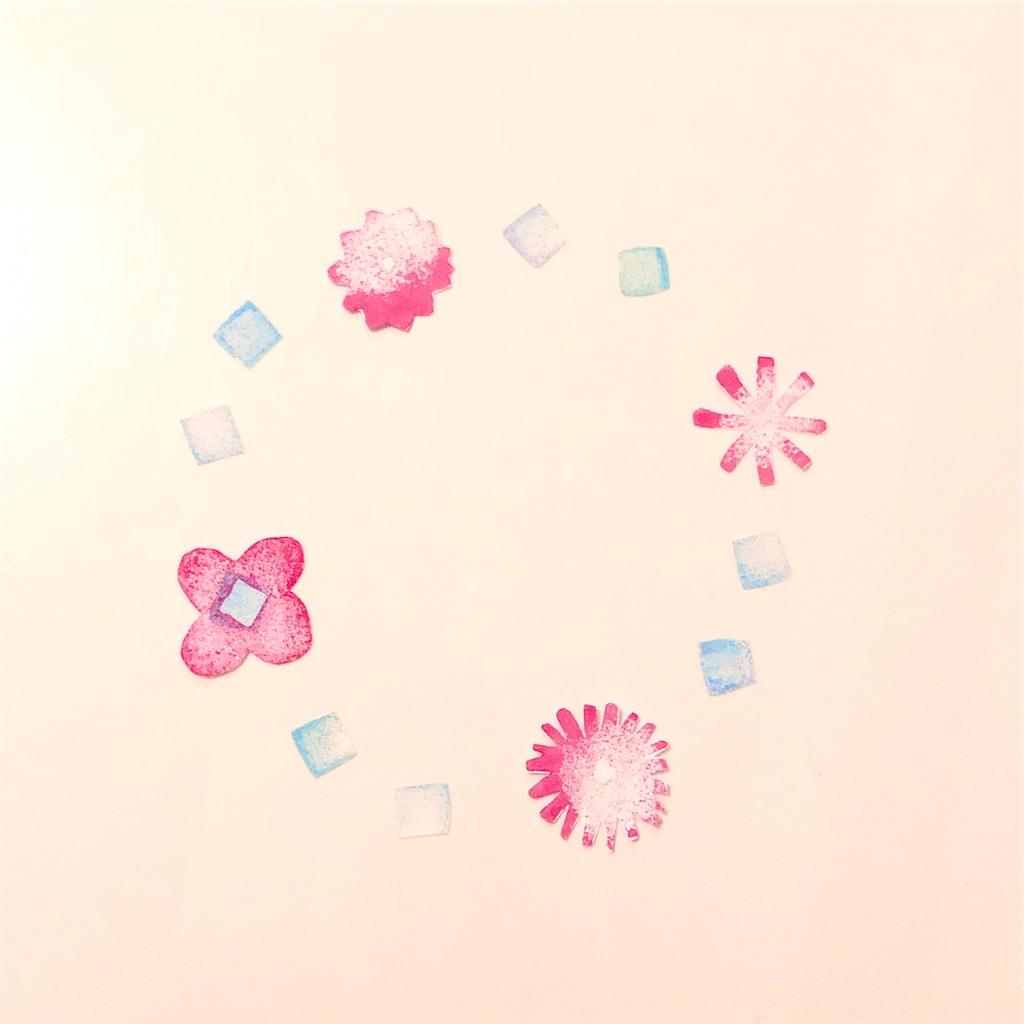 f:id:yashinoki_tsushin:20200817012208j:image